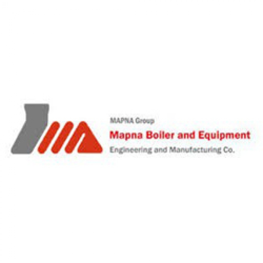 MAPNA Boiler and Equipment Engineering and Manufacturing Co.